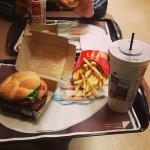 McDonald's in Rapid City