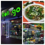 RollnGo in Dallas