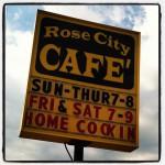 Rose City Ventures in Rose City, MI