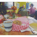 Mockingbird Cafe & Bakery in Christiansburg