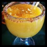 Barrigas Restaurant in El Paso, TX
