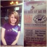 Austin's Saloon & Eatery in Libertyville