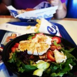 Culver's of Waupaca in Waupaca