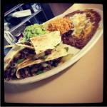 Yoyos Mexican Restaurant in Bogalusa, LA