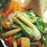 Ridge Thai in Ridgewood