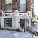 Roast Beast in Boston, MA