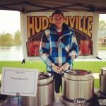 Village Seafood & Grille in Hudsonville