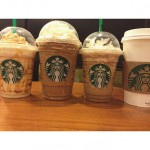 Starbucks Coffee in Allen