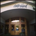 Cottonwood Grille in Boise, ID