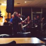 Bagels & Joe in Lincoln, NE