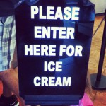 Braum's Ice Cream and Dairy Store in Salina