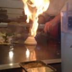 Tokyo Seafood & Steak House in Lufkin