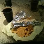 Rocket Burritos in Billings