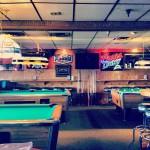 Leprechaun Inn in Salt Lake City