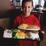 McDonald's in Cheyenne