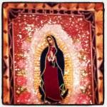 Taqueria La Mexicana in Somerville, MA