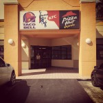 All' N One Restaurant Dine-In Or Carryout in Miami