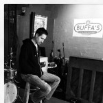 Buffa's Restaurant and Lounge in New Orleans, LA