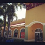 Pollo Tropical in Coral Springs