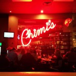 Chimi's Mexican Food in Tulsa, OK