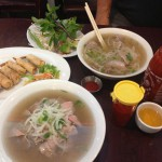 Pho Do Thi in Mississauga