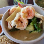 Thai Basil in Tempe, AZ