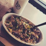 Chipotle Mexican Grill in Houston