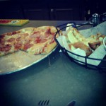 Mellow Mushroom Pizza Bakers - Conyers in Conyers