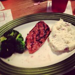 Applebee's in Myrtle Beach