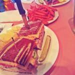 Chris' NY Sandwich Co in Buffalo, NY