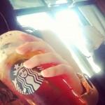 Starbucks Coffee in Tempe, AZ