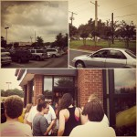 Chick-fil-A in Daphne