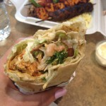 Pita and Grill in Mississauga