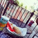Subway Sandwiches in Chicago, IL