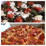 Pizzaiolo Gourmet Pizza in Toronto