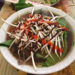 Pho Hiep-Hoa in Silver Spring