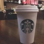 Starbucks Coffee in Lititz