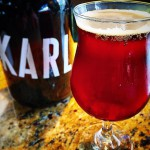 Karl Strauss Brewery & Restaurants in Carlsbad