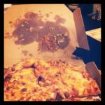 Domino's Pizza in Colorado Springs