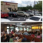 Chick-fil-A in Spanish Fort, AL