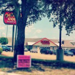Get directions, reviews and information for Golden Corral in Dallas, TX.