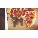 Little Bambino's Pizza Inc in Moreno Valley
