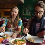 ROM MAI Thai Restaurant in Seattle