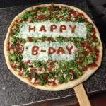Mannino's Pizza in Trenton