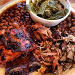 521 Bbq & Grill in Fort Mill