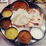 Chutney Villa South Indian Cuisine Inc in Vancouver