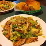 Nino's Trattoria & Pizzeria in Trenton