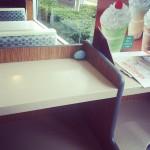 McDonald's in Zephyrhills