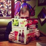 Applebee's in Kansas City, KS