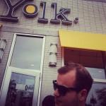 Yolk in Chicago, IL